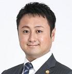 元榮 太一郎