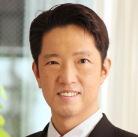岸田康雄(島津会計税理士法人東京事務所 所長)