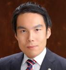 佐野幸雄(鳥飼総合法律事務所 税理士)
