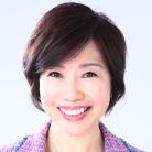 【講師】 株式会社 夢相続 代表取締役 相続コーディネーター 曽根恵子