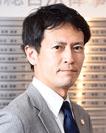 丸山純平(鳥飼総合法律事務所 弁護士)