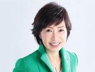 【講師】株式会社 夢相続 代表取締役 相続実務士 曽根恵子