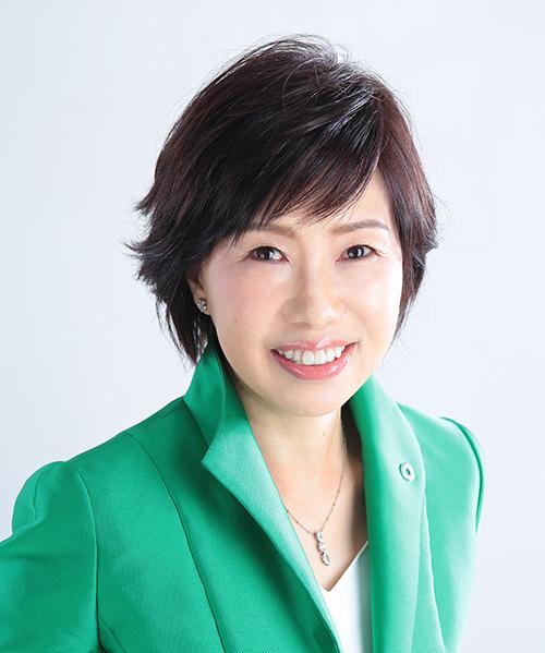 曽根惠子写真