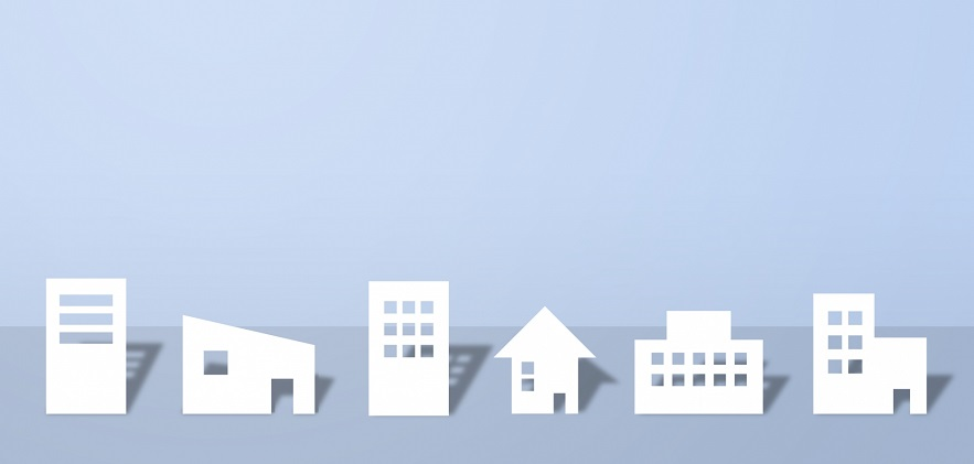 相続税は貸宅地で物納したい!可能か?