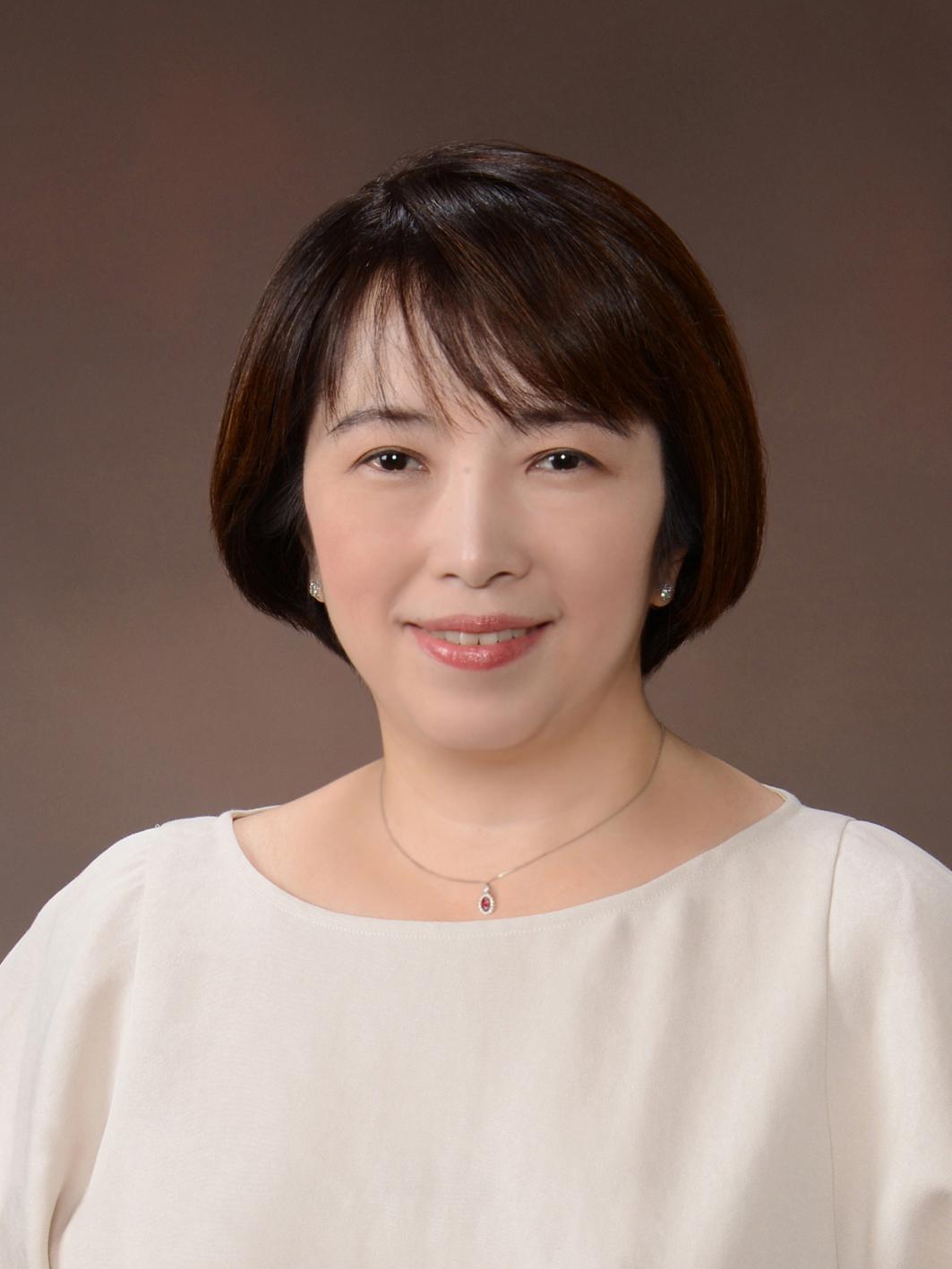 【講師】株式会社ハピネスランズ 代表取締役 伊藤敬子